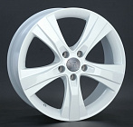 Replica GM23 7x17/5x105 D56.6 ET42 REPLICA-W