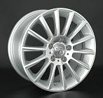 Replica MB139 8x18/5x112 D66.6 ET38 REPLICA-SFP