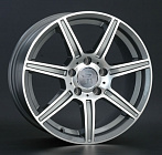 Replica MB116 7x16/5x112 D66.6 ET33 REPLICA-GMF