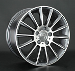 Replica MB139 8x18/5x112 D66.6 ET38 REPLICA-GMFP